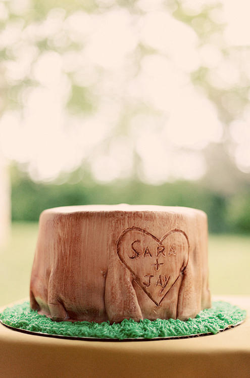 rustic-wedding-cake-ideas-1