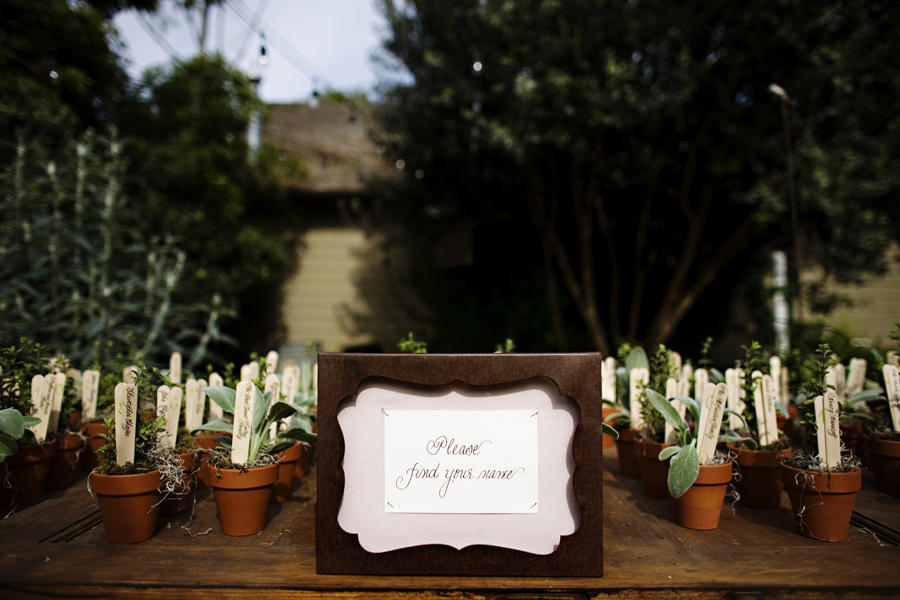 rustic-wedding-chalkboard