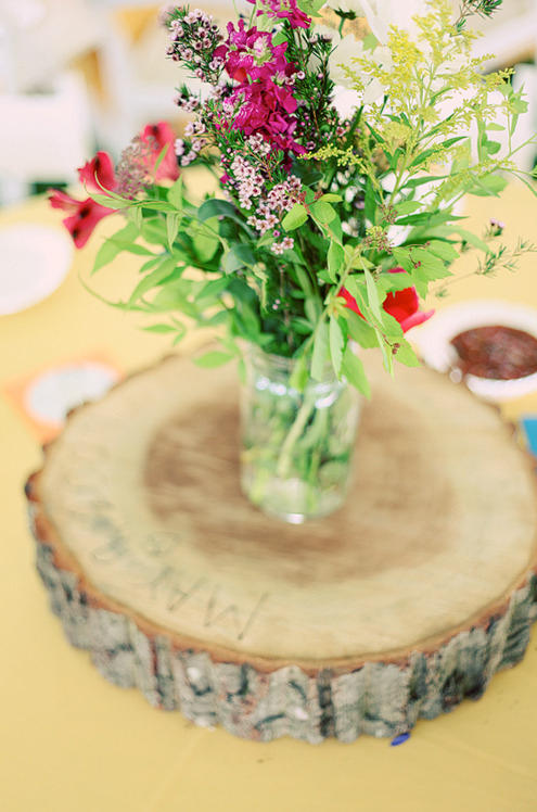 rustic-wedding-ideas