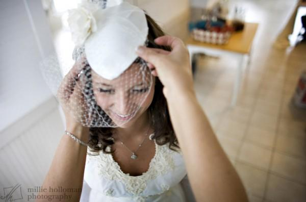 vintage-southern-wedding12