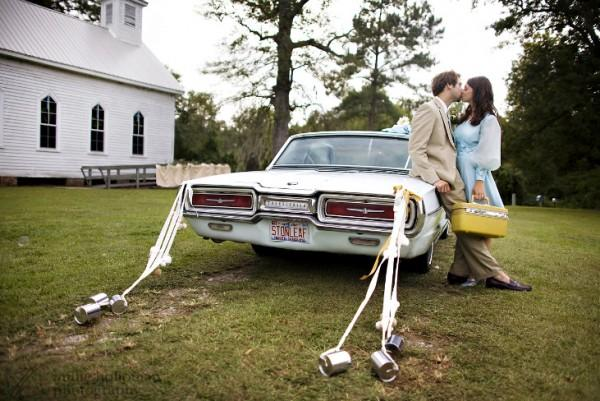 vintage-southern-wedding22