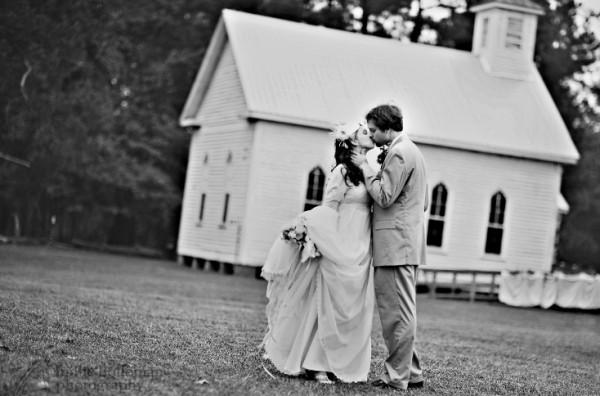 vintage-southern-wedding24