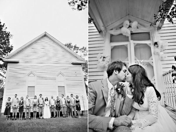 vintage-southern-wedding7