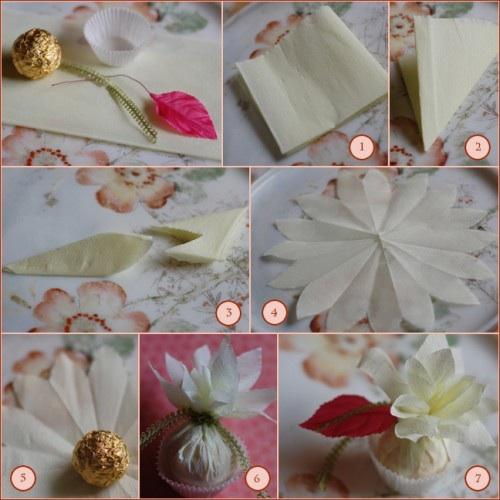 wedding-candy-packaging