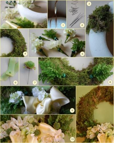 wedding-wreath-diy-instructions