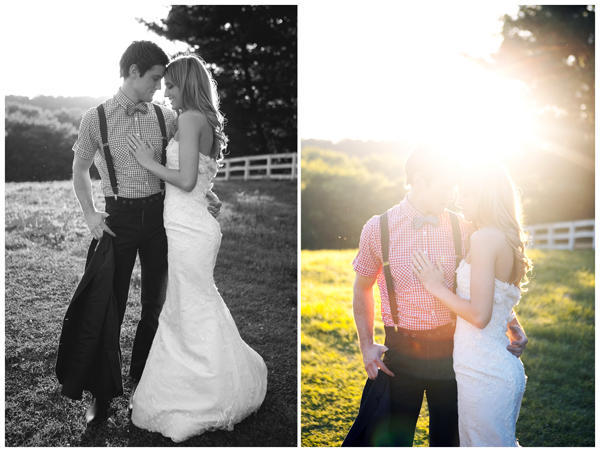 adorable-farm-wedding-ideas