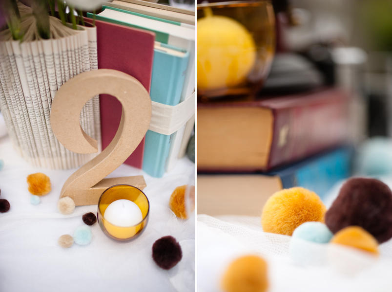 craft-table-numbers