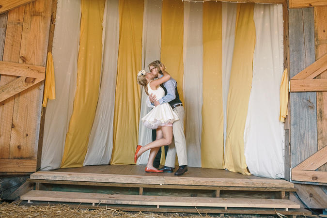 circus-wedding-receptions