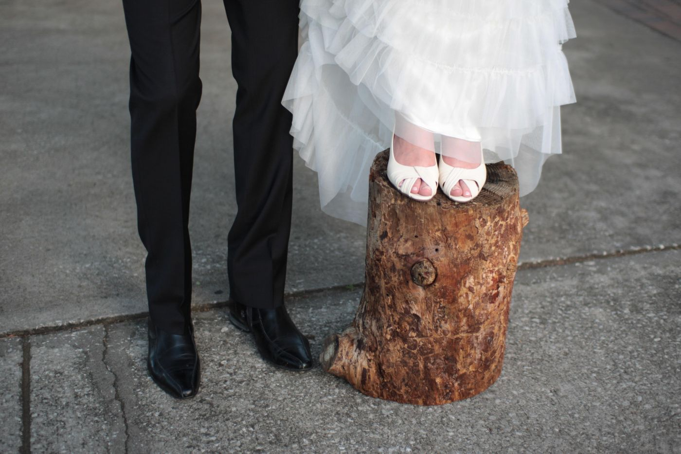 hipster-wedding-shoes