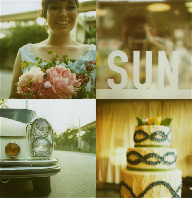 the-sunday-wedding