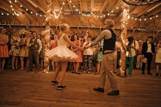 adorable-wedding-dance-images