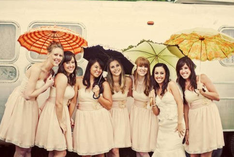 airstream wedding ideas21