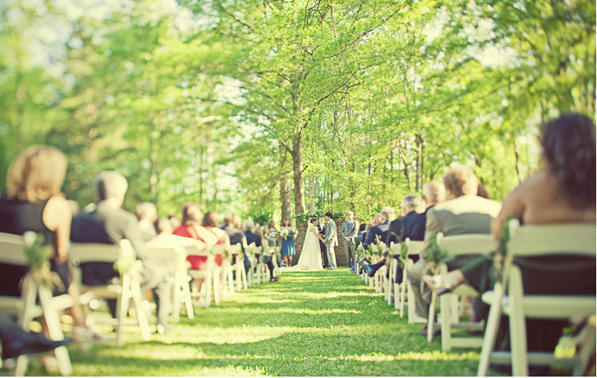 athens-ga-farm-wedding-ideas1