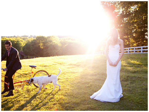 farm-bicycle-wedding-ideas