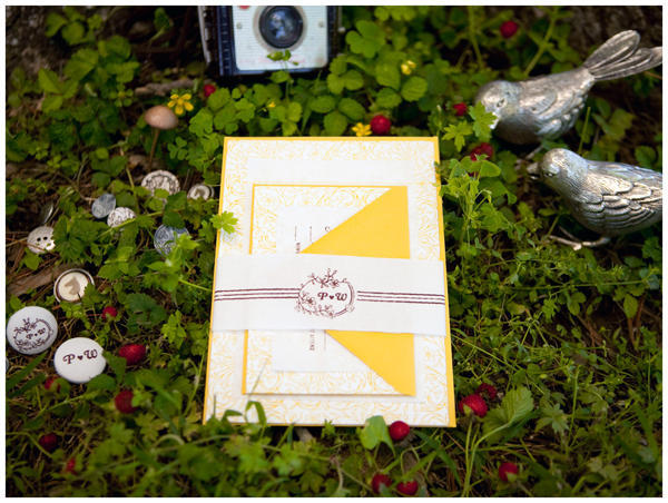 farm-wedding-invitation-ideas