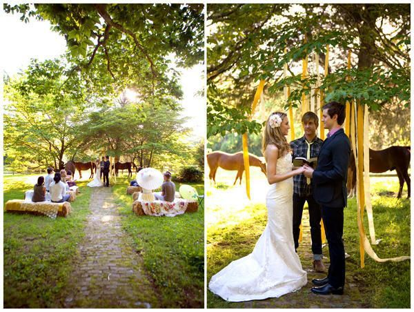 farm-wedding-ceremonies