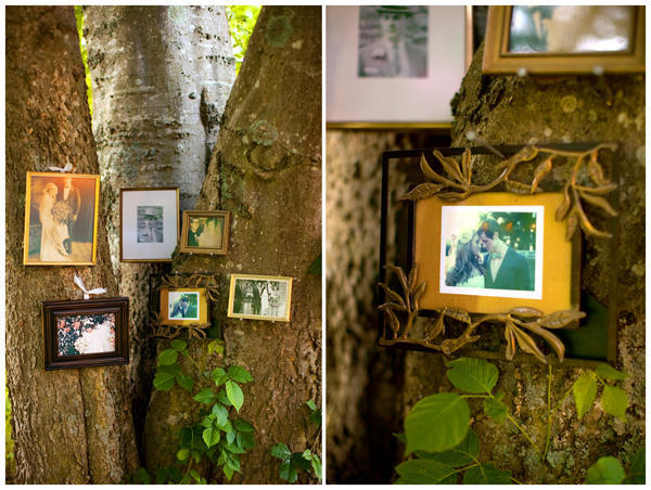 vintage-wedding-picture-frames