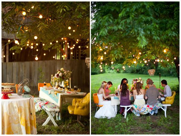 farm-wedding-reception-ideas