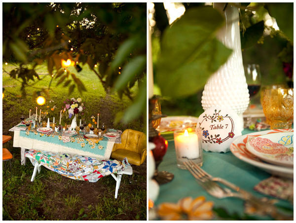 fabric-wedding-table-numbers