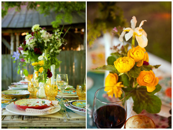 anthropologie-style-wedding-flowers