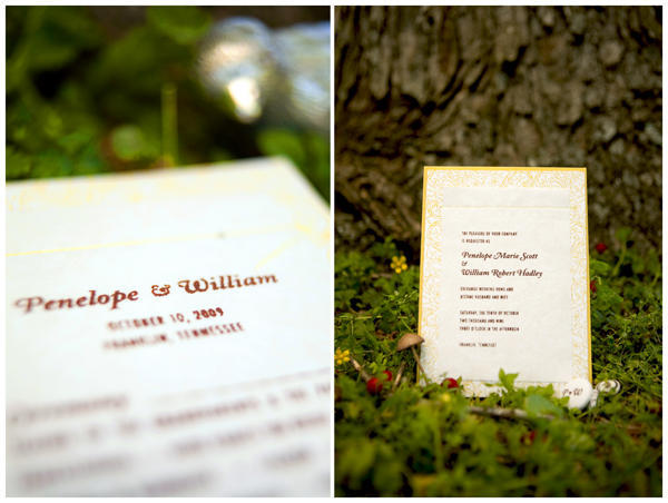farm-wedding-invitations