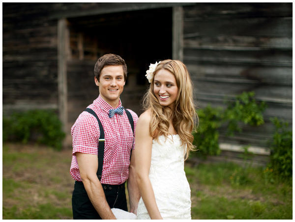 groom-suit-farm-ideas