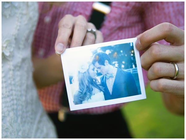 polaroid-wedding-ideas