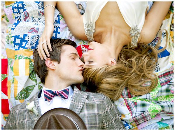 j-crew-wedding-ideas