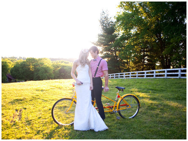 bicycle-wedding-ideas