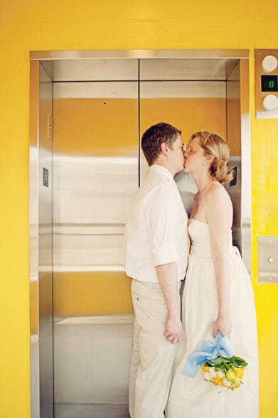 blue-and-yellow-wedding-ideas-1