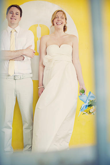 blue-and-yellow-wedding-ideas