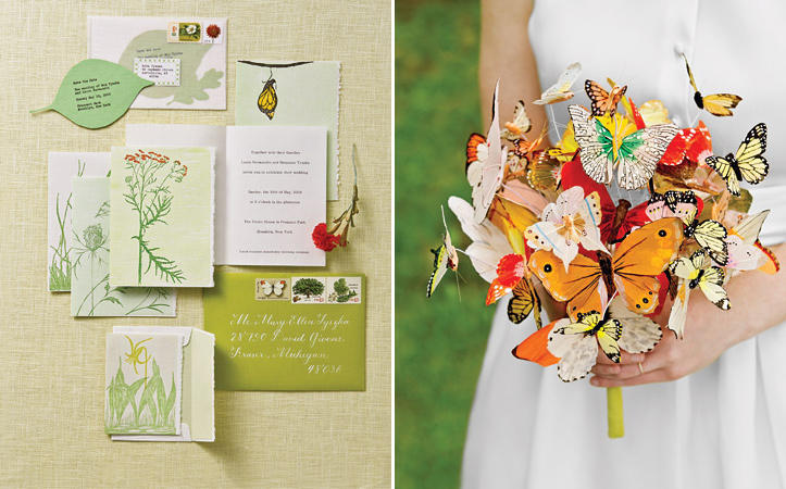 brooklyn-garden-wedding-ideas1