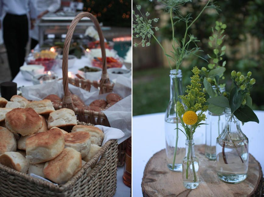 budget-backyard-wedding-ideas2