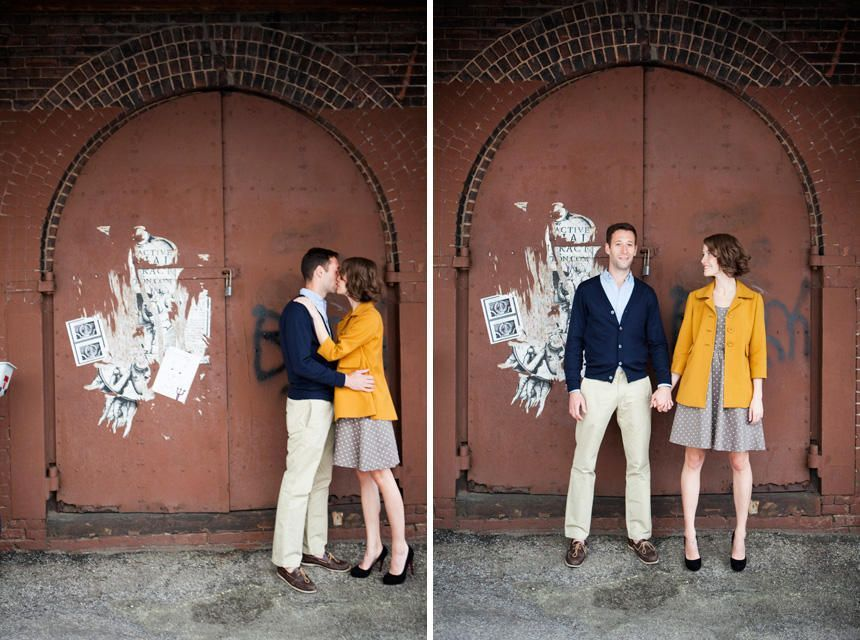 cute-brooklyn-engagment-session-ideas