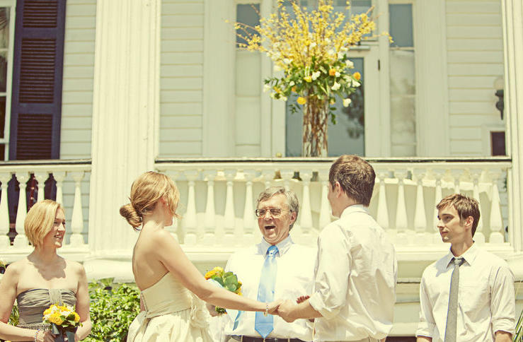charleston-outdoor-weddings