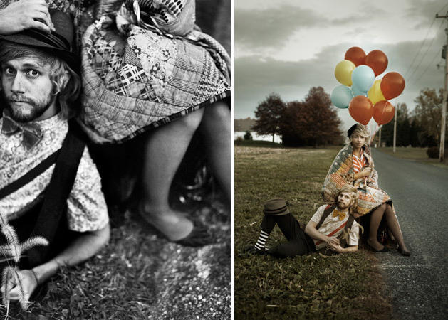 circus-engagement-shoot-ideas