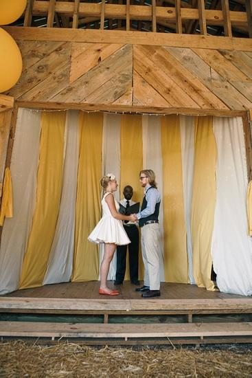 circus-wedding-ideas