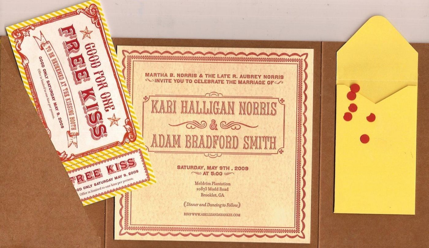 circus-wedding-invitations