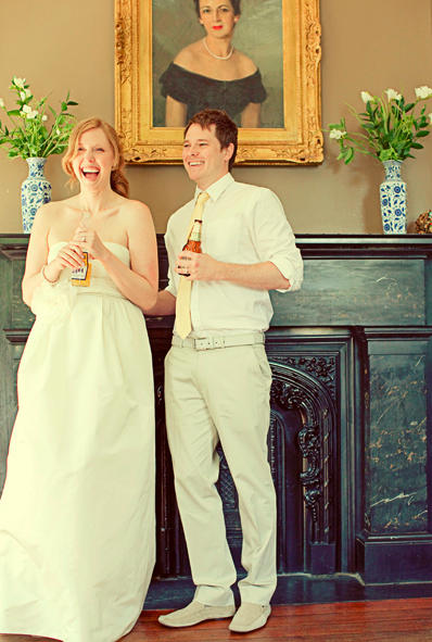 cute-wedding-toast-pictures-1