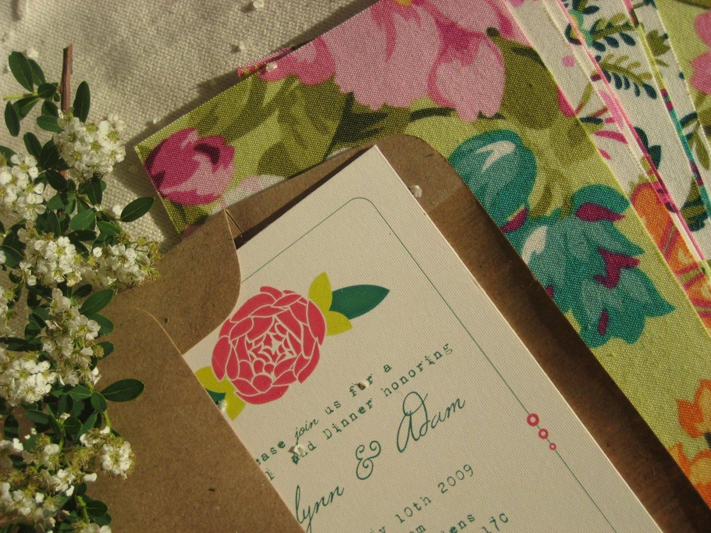 fabric-backed-wedding-invitations