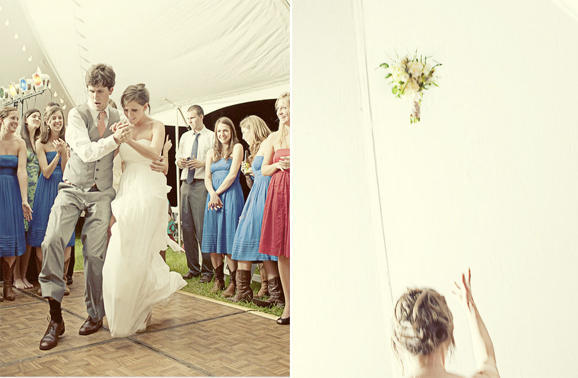 farm-wedding-ideas1