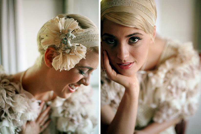 wedding-veil-ideas