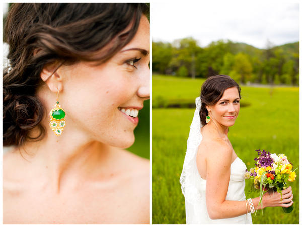 vintage-wedding-earrings