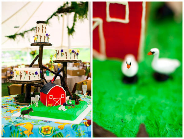 farm-wedding-cakes