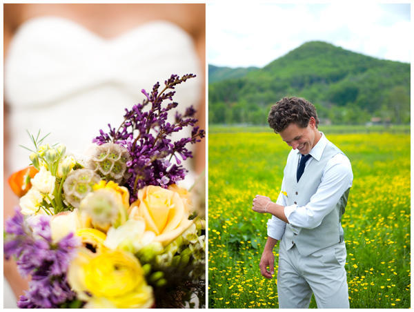 farm-wedding-bouquets