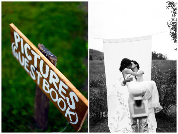 diy-wedding-photobooths
