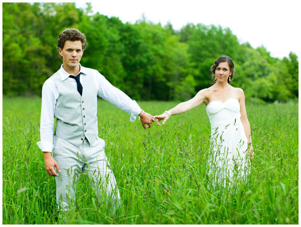 farm-weddings