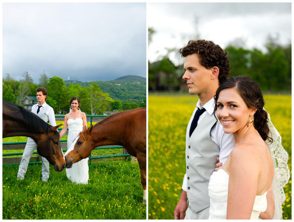 farm-wedding-ideas