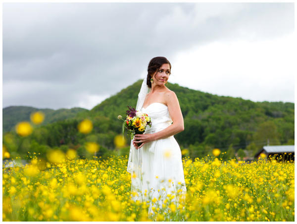 farm-wedding-dresses