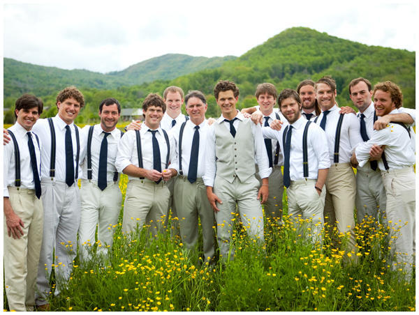 groomsmen-wedding-ideas